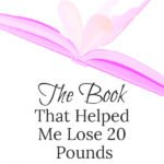 The Slight Edge & 2 Small Changes That Helped Me Lose 20 Pounds