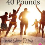 Accountability Partner | I Lost 40 Lbs With Some Help from My Friends