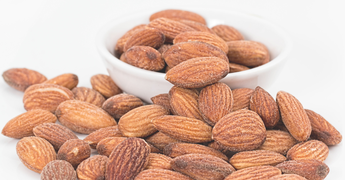 5 Budget-Friendly, Healthy Snacks You Should Always Have on Hand