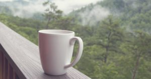 4 Reasons Why You Should Wake Up Early Every Day