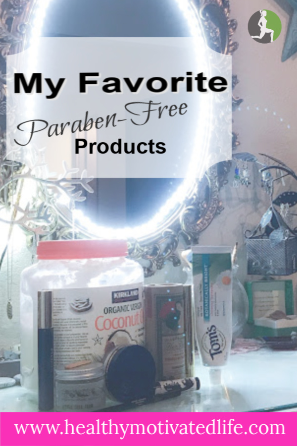 After a blood draw revealed a hormonal imbalance, I had to take action to reduce the estrogen in my body, and now I continue to take preventative measures to avoid it happening again. Here are some of my favorite products that get me through the day-to-day.