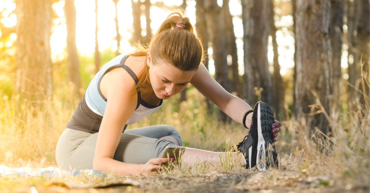 How to Get the Exercise You Need Without an Expensive Gym Membership