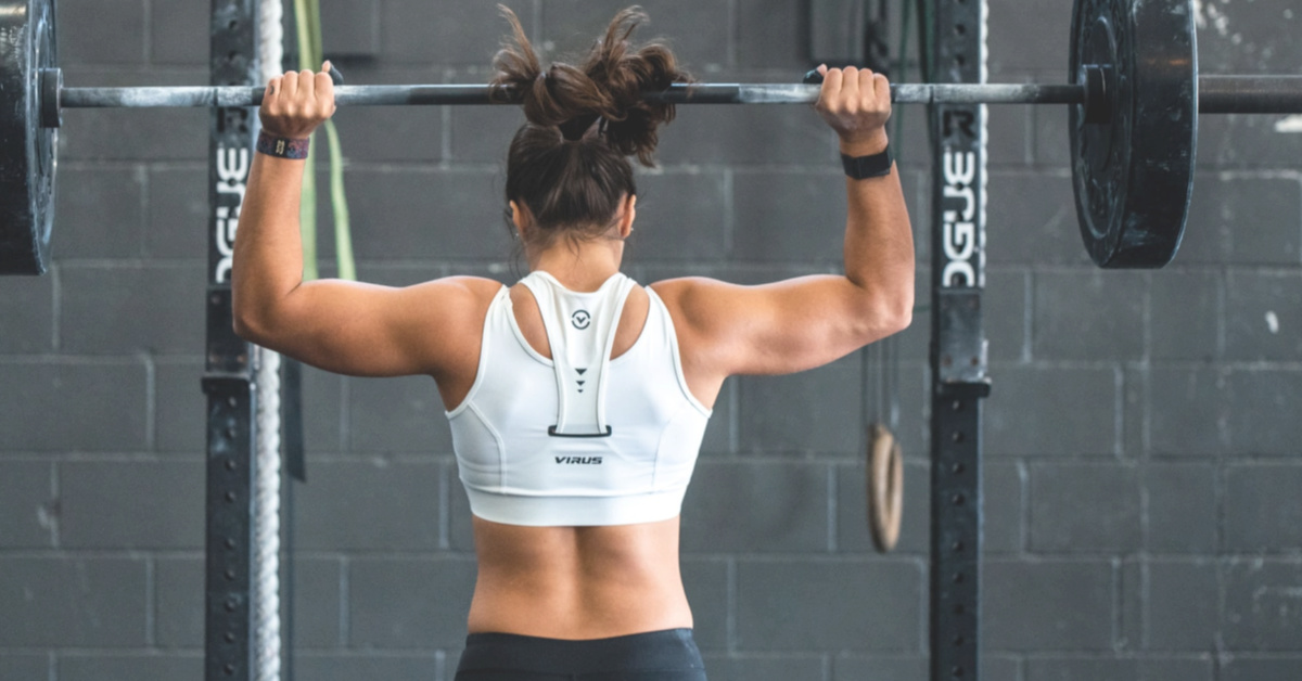 Why Your Daily Workout is Too Intense (and how to slow it down)