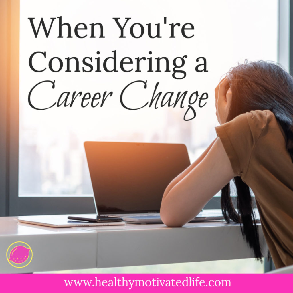 How to Build Career Self-Confidence | You Don't Need a Job Change