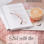 Take Your Health Journey Slow and Steady for Lasting Results