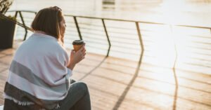 Low Self-Esteem: What to do About It