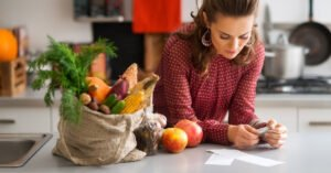 How to Enjoy Healthy Meals on a Budget